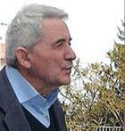 Don Tullio Contiero
