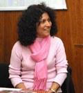Angelica Calò Livnè