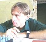 Roberto Paci Dalò