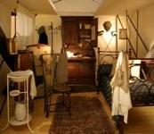 Apre Meus, primo museo sulla storia degli studenti d'Europa