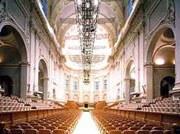 Aula Magna di Santa Lucia