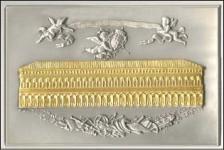 Archiginnasio d'oro