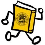 Bookcrossing all'Alma Mater