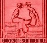 Educazione Sentimentale: dodici incontri nel segno del rifiuto della violenza