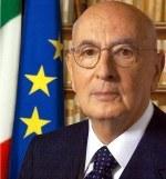 Il 30 gennaio laurea honoris causa al Presidente della Repubblica