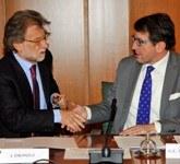 Tecnopolo: firmata la convenzione con Unibo