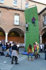 La Bologna di Alma Fest