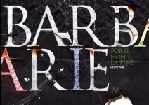 """Si chiama """"Barbarie"""" il nuovo ciclo di lezioni e letture classiche in Aula Magna"""