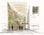 """""""La responsabilità dell'architettura"""": Tadao Ando a Bologna"""