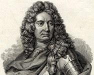 Cinque mostre celebrano il mondo di Luigi Ferdinando Marsili