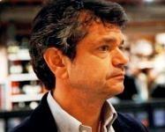 Ad Andrea Segrè il premio Giovanni Borghi 2013