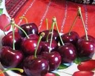 Alle ciliegie Sweet l'Oscar Macfrut per l'innovazione