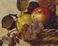 Da Caravaggio a Bembo, i mercoledì dell'arte a Santa Cristina