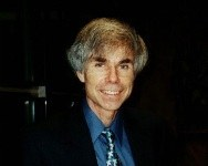 Hofstadter laureato ad honorem