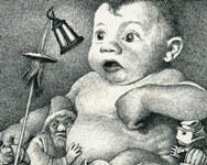 La letteratura per l'infanzia in un confronto internazionale