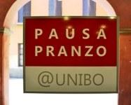 Pausa Pranzo @ Unibo, il nuovo punto ristoro per gli studenti dell'Alma Mater
