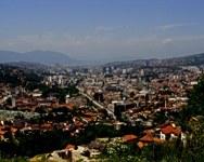 Foto Sarajevo