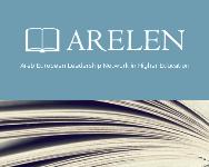 Ecco la rete arabo-europea delle università