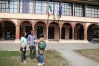 Erasmus Mundus: Unibo tra Russia e Europa