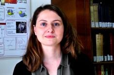 I nostri motori di ricerca: intervista con Valentina Orlandini