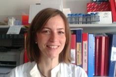 I nostri motori di ricerca: intervista con Marina Martello