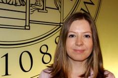 I nostri motori di ricerca: intervista con Anna Kochenkova