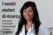 I nostri motori di ricerca: intervista con Jacqueline Ramírez Almeyda