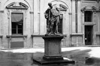 Lutto in Ateneo: è scomparso Giancarlo Giardina
