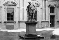 Lutto in Ateneo: scomparso Emilio Pisi