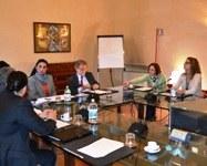 Unirio e Unibo: un accordo di mobilità Italia-Brasile