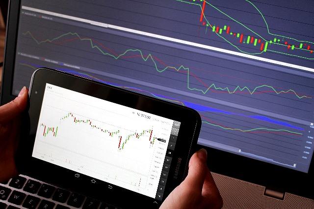 Directa trading universiadi