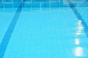 Nuoto pinnato al via il trofeo citt di piacenza for Pinne x piscina