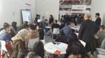 Presentazione delle proposte (1)