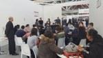 Introduzione alla sessione di design partecipativo