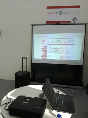 Preparazione della sessione di design partecipativo