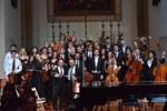 Collegium Musicum Almae Matris