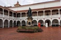 Università del Rosario Colombia