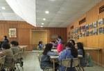 Scuola italiana di Valparaiso per studenti dai 3 ai 18 anni