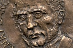 Darcy Medal