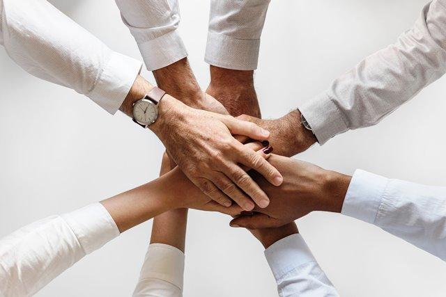 Siti di incontri di professionisti aziendali