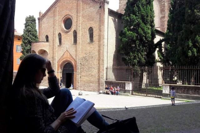 Christian incontri consigli per gli studenti universitari