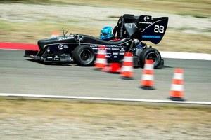 sito di incontri Motorsport