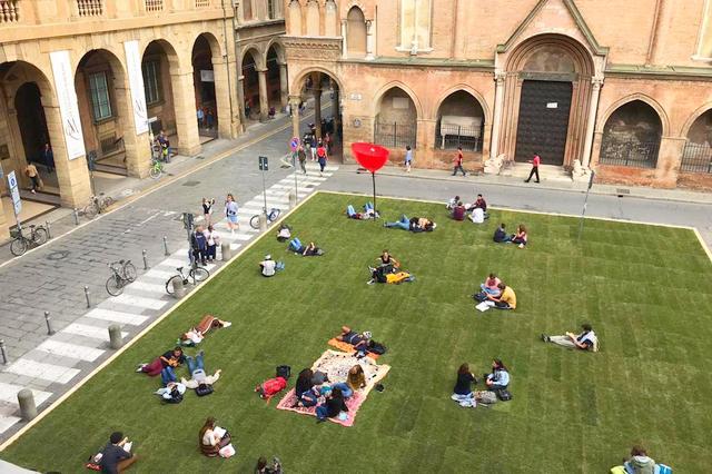 siti di incontri gratuiti per studenti universitari datazione tradizioni in Francia