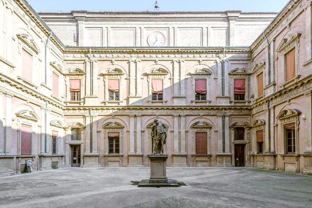 Ranking Qs L Università Di Bologna Ancora Nella Top 200 E Continua A Crescere Unibomagazine