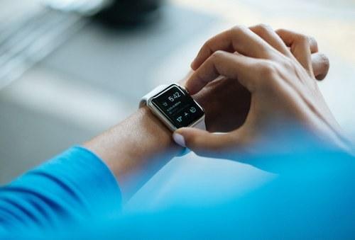 Salute Da Indossare I Dispositivi Medici Wearable Del Futuro Unibomagazine