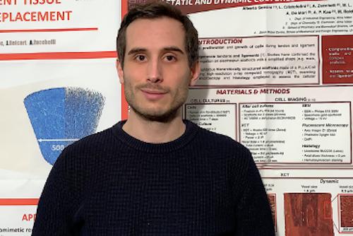 Emilio maggio phd thesis persuasive essay about cohabitation